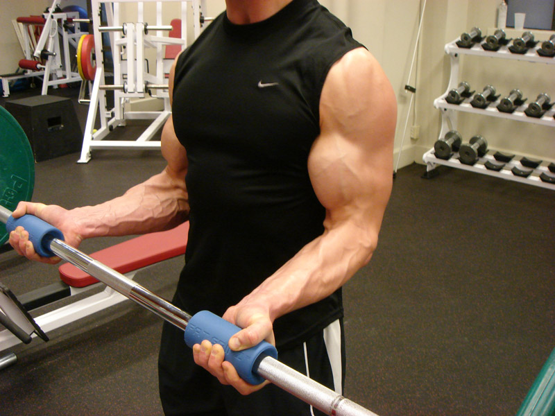 how to get to 5 body fat